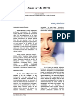 PDF Boletin Seccion 29 Secciones 64452