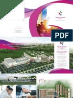gdc-master_brochure.pdf