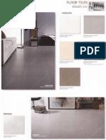 Pdf katalog keramik