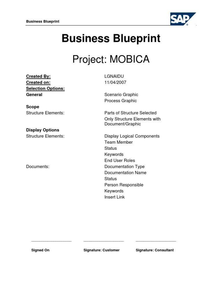 Sap fi blueprint document debits and credits clearing finance wajeb Images