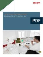 tems-visualization-8.1-enterprise-datasheet.pdf