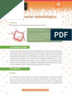 PLANEACIÓN METODOLÓGICA.pdf