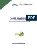 PlandeComunicacion Godoy