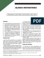 05blancoinstantaneo.pdf