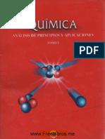 qumica lumbreras- 1