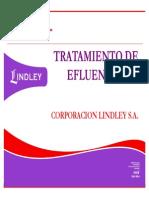 Caso Exitoso Grupo Lindley