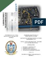 Laboratorio de Telecomunicaciones i.-lab.3