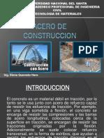 acero_estructural