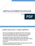 aguaspluviales-141007144029-conversion-gate01.pptx