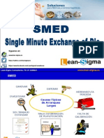 smed-140819180415-phpapp01