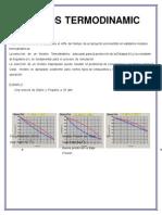 MODELOS-TERMODINAMICOS.docx
