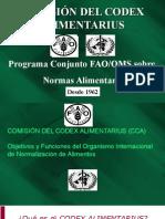 Codex Diplomado