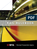 Rail Rule Book v3_1