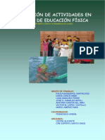 Adaptacion de Actividades Ed.fisica-2007A