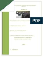 Informe 4 analisis