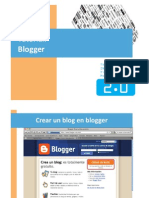 Tutorial:	