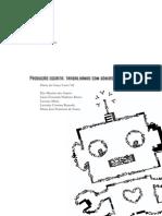 TRABALHANDO COM GENEROS TEXTUAIS.pdf