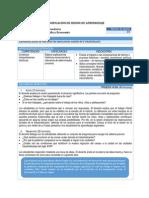 HGE-U3-3Grado-Sesion3.pdf