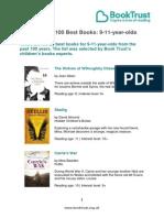 booktrust-100bestbooks-9-11