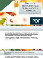 Modelos institucionales de educación a distancia.pdf