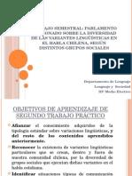 Trabajo semestral (1).pptx