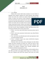 Syafriyani _ Kritik Sistematik Studi Kasus SLB YPAC Manado