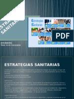 104721342-ESTRATEGIAS-SANITARIAS-100.pptx