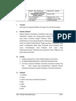 4.-Prosedur-Usulan-Studi-Lanjut