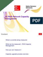 269877915-3-g-Capacity-Monk-Pi