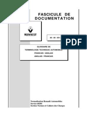 Compteur manuel 4/chiffres affichage pour Lap//Sport//Coach///école//event-pink