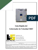 MRT_S 080227 Full Manual