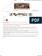 Marlin 60 & 795 trigger work.pdf