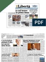 Libertà Sicilia del 17-09-15.pdf