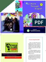 7_ENG.pdf