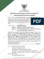 Putusan MK 18 2014 Chevron Pasal 95.pdf