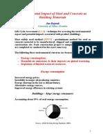 seminarski rad01_Environmental Impact of Building Materials_Jan Bujnak