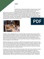 Article   Fest Diner (225)