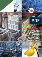 Catalogo Completo Gomplast