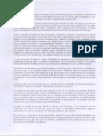 Declaratie_Stribate