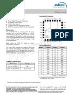 MAAP-011048_V2P_FEB13-3 W Power Amplifier.pdf