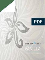 Vanilla - Artigian Mobili