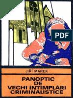 Jiri Marek - Panoptic de vechi intamplari criminalistice.pdf