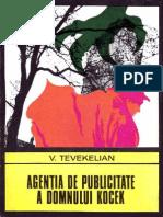 V Tevekelian - Agentia de publicitate a domnului Kocek.pdf