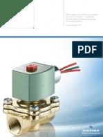 ASCO_Overview_V7695.pdf