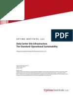 1361890241-Operational-Sustainabilitypdf.pdf
