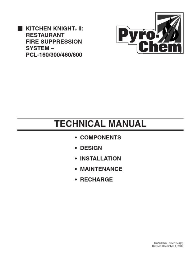 pyrochem operation manual valve duct flow rh scribd com Pyro-Chem Manual Monarch Pyro-Chem Manual Monarch