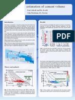 Odin-CET-Cement-Estimation-Tool_2.pdf