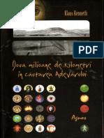 200464766-Klaus-Kenneth-Doua-Milioane-de-Kilometri-in-Cautarea-Adevarului.pdf