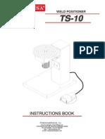 welding-positioner-ts10