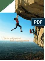 2009 Annual Report PDF